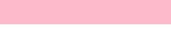 NailsSecret-Logo-responsive-350